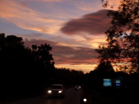 22. apus de soare thailandez.JPG