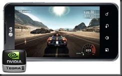LG-Optimus-2X-2