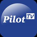 Pilot TV icon