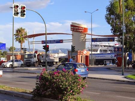 02. Portul Corfu.JPG