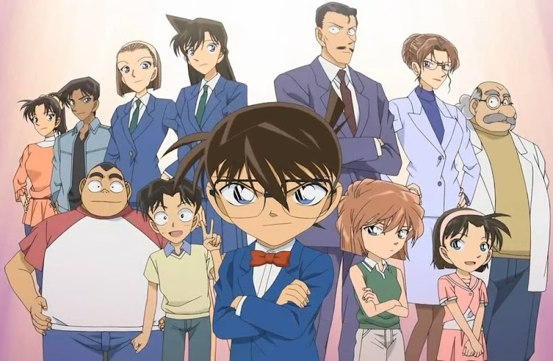Detective_Conan_Characters_result