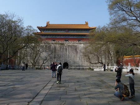 21. Mausoleu Hongwu.JPG