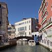 Venezia_2C_027.jpg