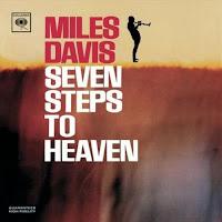 Seven Steps to Heaven