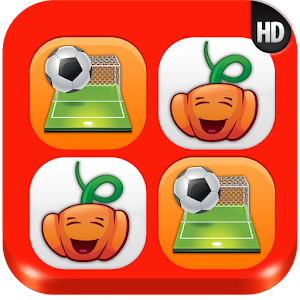 Kids Memory Game HD for PC and MAC