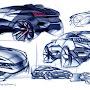 Peugeot-Quartz-Concept-2014-31.jpg