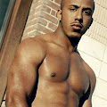 Marques Houston