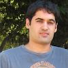 Hamid Shadman
