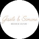 Gisèle & Simone