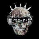 Psy-Fi
