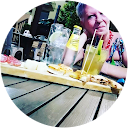 Immagine del profilo di rosanna firpo