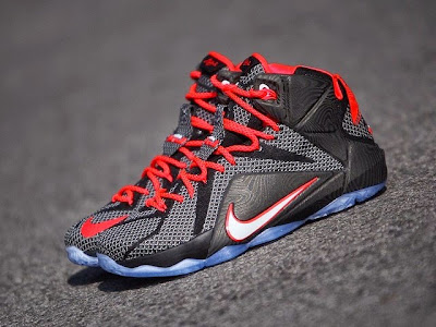 info for 09438 7367f court vision   NIKE LEBRON - LeBron James Shoes