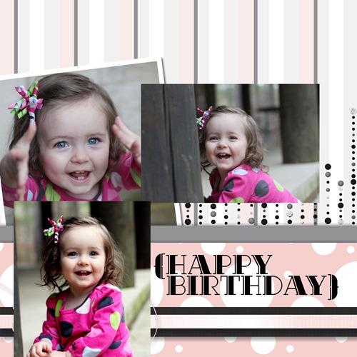 Happy  Birthday Card-001