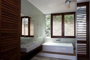 bañera-minimalista