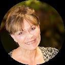 Mona-Lisa Mallo reviewed Enterprise Car Sales