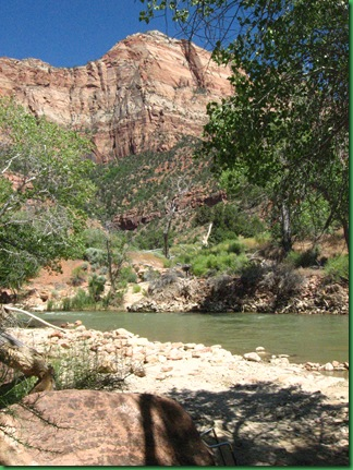Virgin River  last time 003