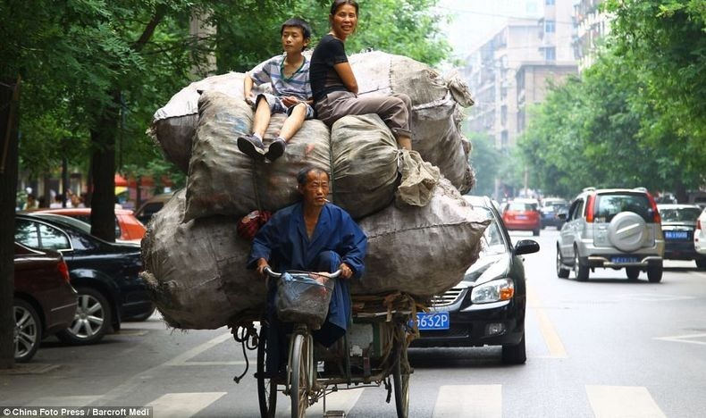overloaded-vehicles-china-8