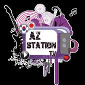 AZ STATION TV
