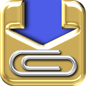 Clipbox icon
