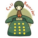 Call Recorder icon