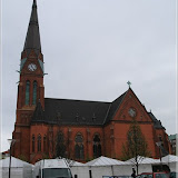Gustav Adolf Kirche