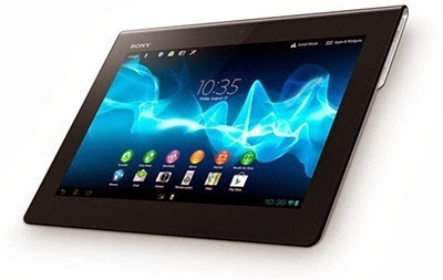 tablet not tax deductible