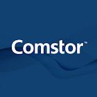Comstor Handbook icon