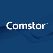 Comstor Handbook