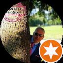 Immagine del profilo di Marco Motta