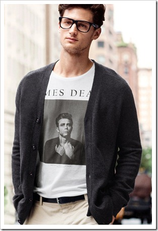 ssfashionworld_blogger_slovenian_slovenska_blogerka_fashion_male_men_man_style_dressed_cardigan_james_dean_shirt