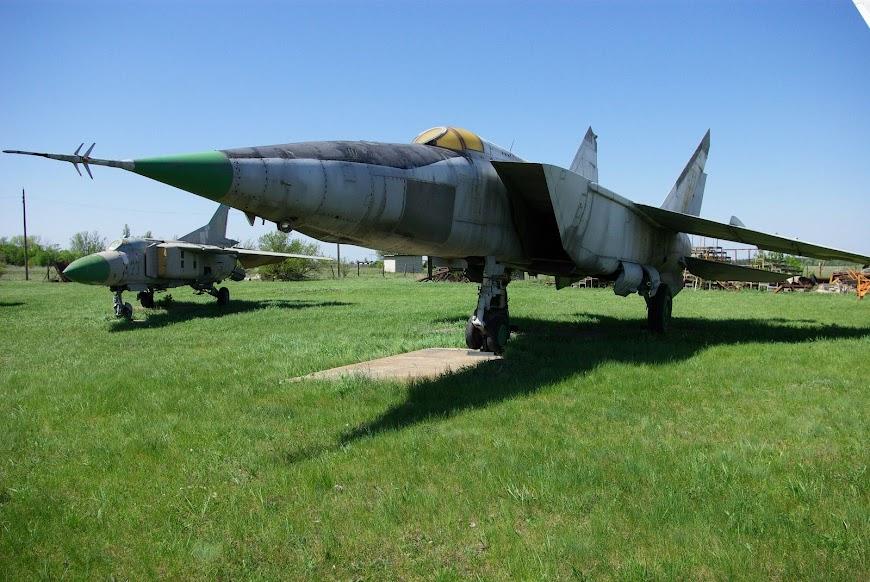 lugansk-0131.JPG