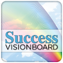 Jack Canfield Vision Board icon