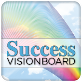 Jack Canfield VisionBoard