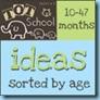 Tot School Ideas 125