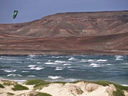 39, Plaja de kite surfing in Sal.JPG