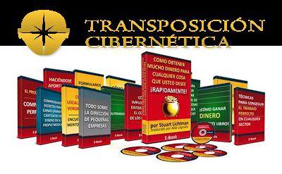 Transposicion cibernetica