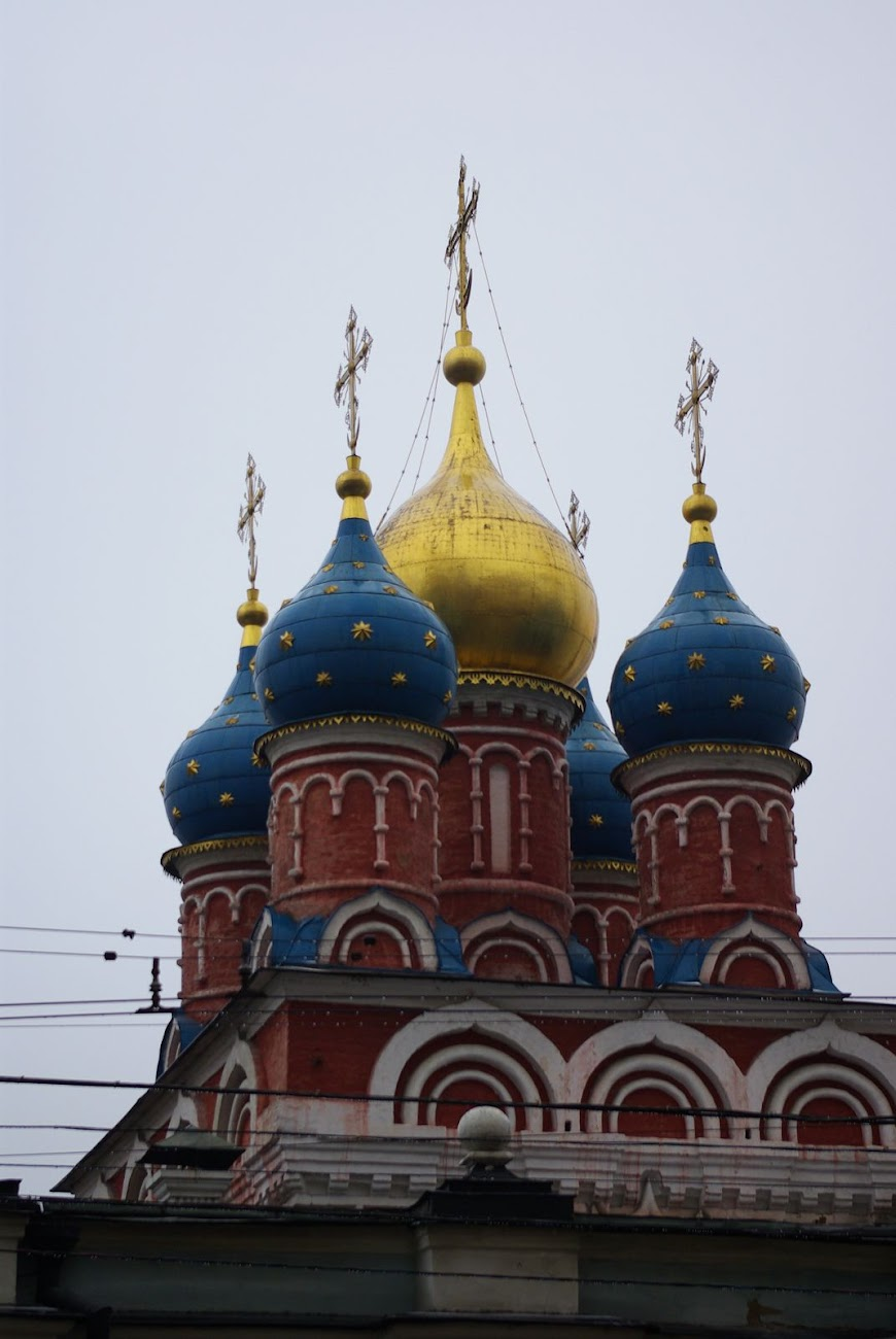 moscow1_276.JPG