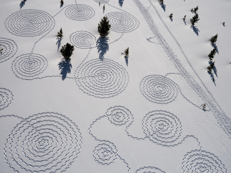 snow-drawings-3