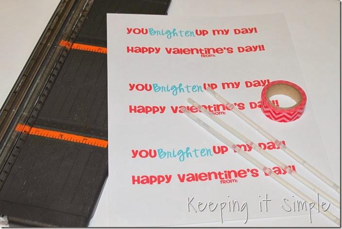 easy-glow-stick-valentine (1)