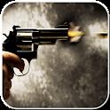 3D Gunfire Sound Effects icon