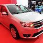 2013-Dacia-Sandero-3.jpg