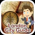 London (Canada) CityGuide