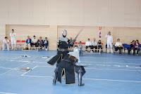 II Torneo Dragón de Plata (50).jpg