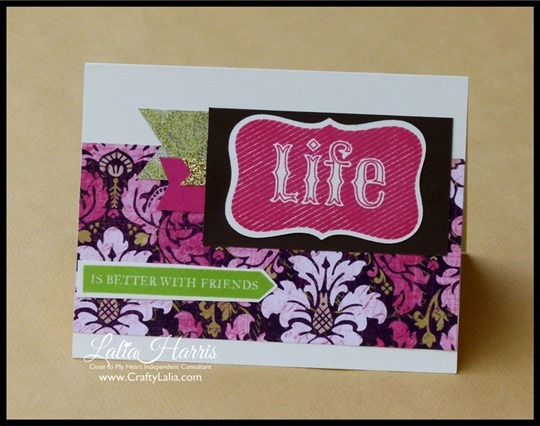 Card-Ivy-Lane-WOTG-original-card