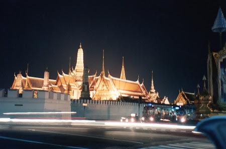 Bangkok noaptea.jpg
