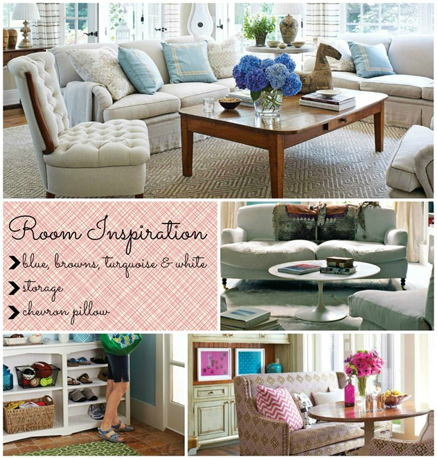 room inspiration #momcave #cbias