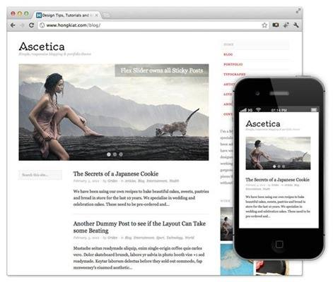 ascetica-theme-wordpress
