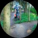 Samu_bike