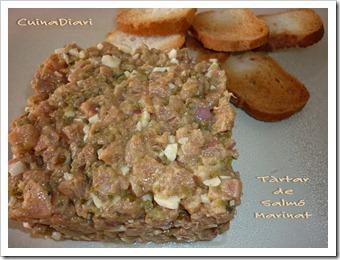 2-2-tartar salmo marinat-ETI2