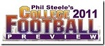Phil-Steele-header_thumb